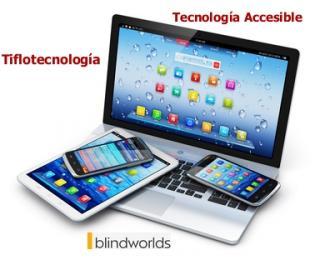 Imagen de un portátil, un Ipod y un Ipad