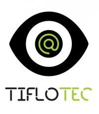 Foto de Comunidad Tiflotec