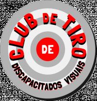 Foto de club tiro discapacitados visuais
