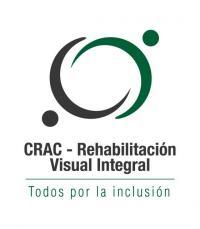Foto de Centro de Rehabilitación para Adultos Ciegos-CRAC