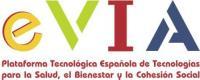 Foto de Plataforma eVIA