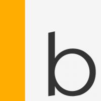 Logo de blindworlds