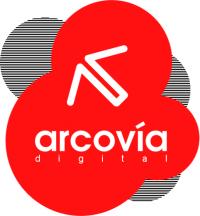 Foto de Arcovía Digital
